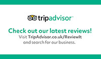 GB Recommended Business Card Back