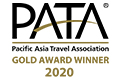 Pata Gold Awards 2020