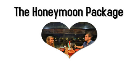 Honeymoon Package Local