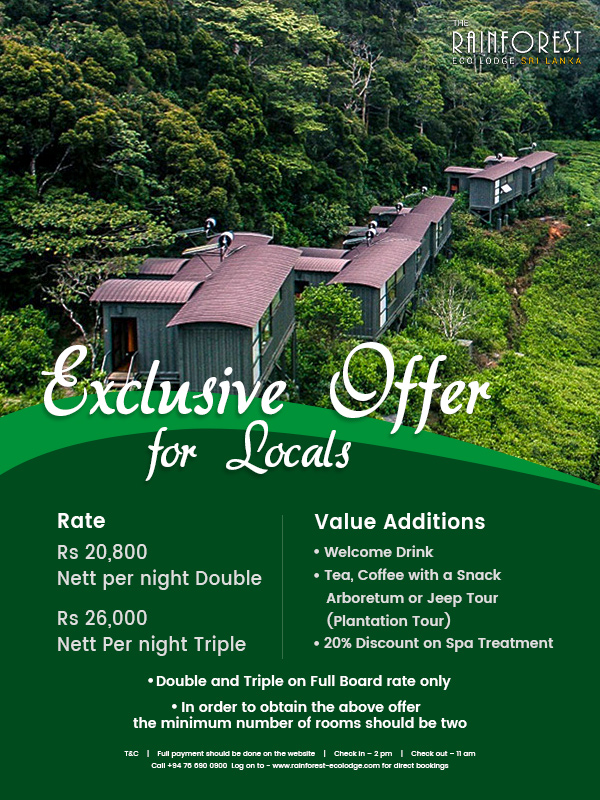 offers for locals